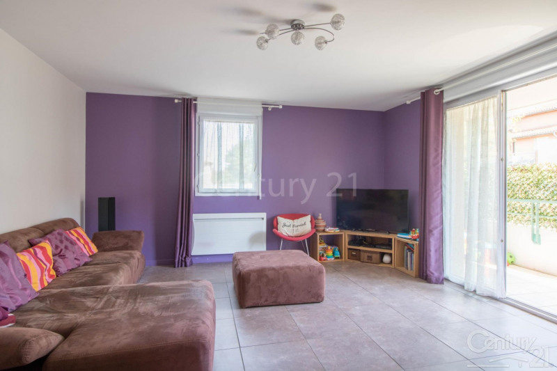 Sale apartment Toulouse 182 800€ - Picture 1