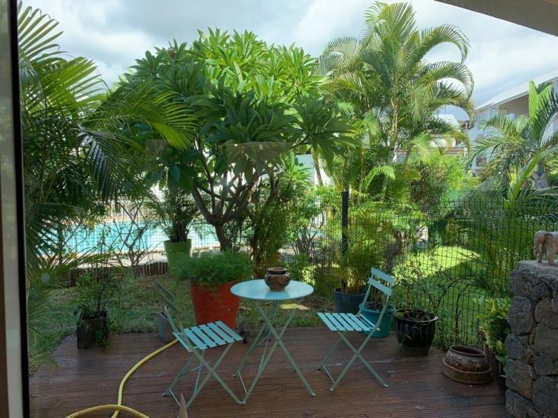 Vente de prestige appartement St gilles les bains 263000€ - Photo 3