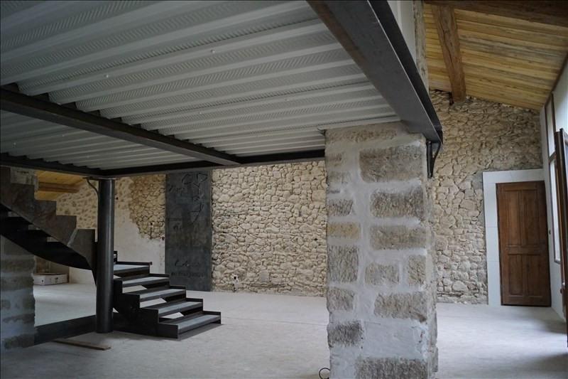 Vente maison / villa Lieuran les beziers 262500€ - Photo 3