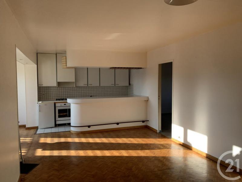 出售 住宅/别墅 Blonville sur mer 249000€ - 照片 3