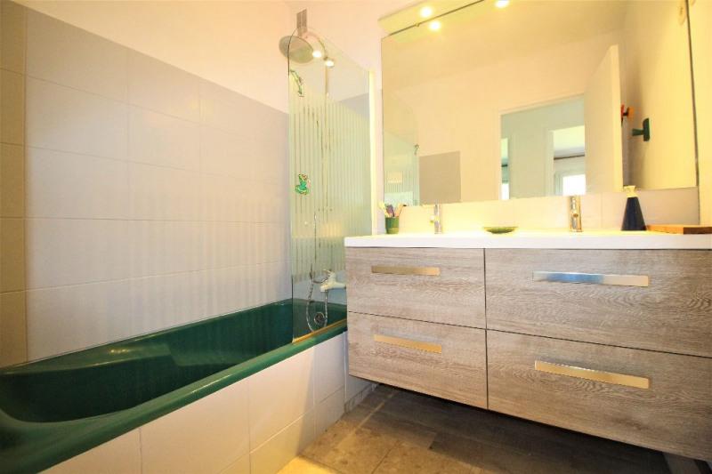 Sale apartment Vallauris 419000€ - Picture 10