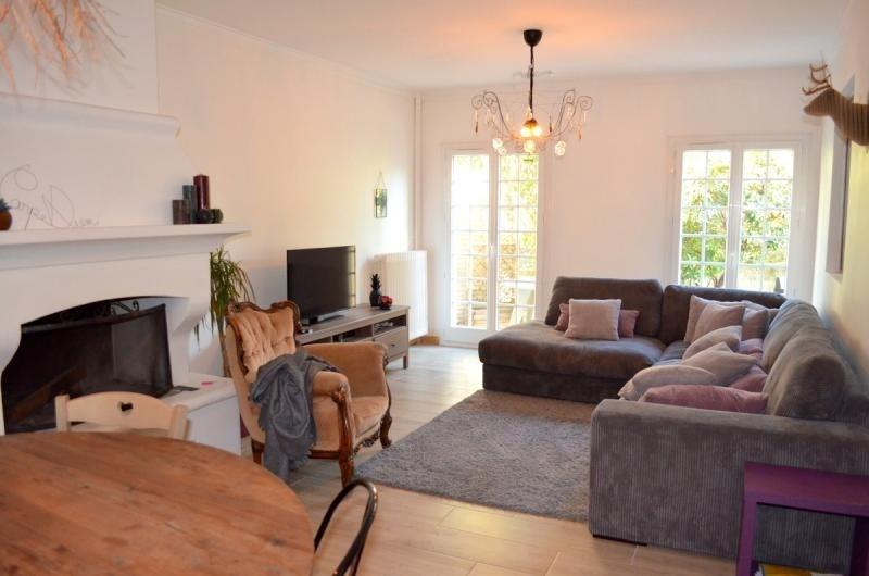 Vente maison / villa Montfavet 295000€ - Photo 1