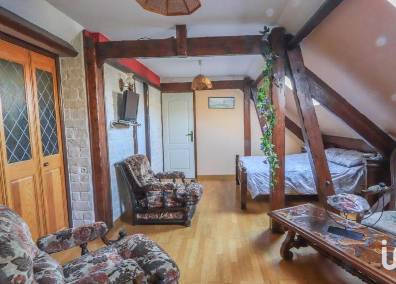 Vente maison / villa Orly sur morin 234000€ - Photo 7