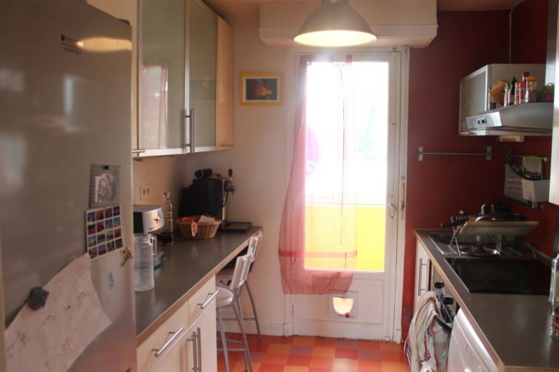 Sale apartment Billere 80500€ - Picture 4