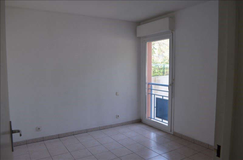 Sale apartment Pau 108 000€ - Picture 4