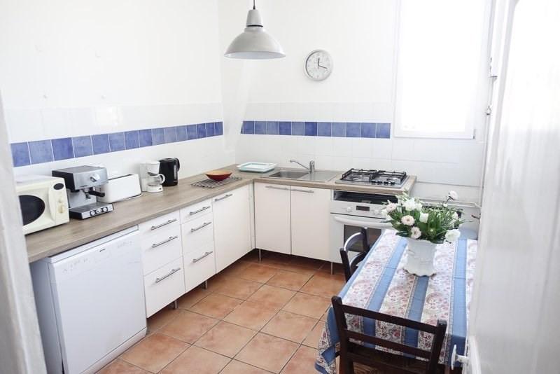出租 公寓 Aix en provence 1700€ CC - 照片 5