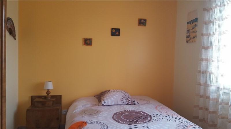 Location appartement Quint 330€ CC - Photo 1