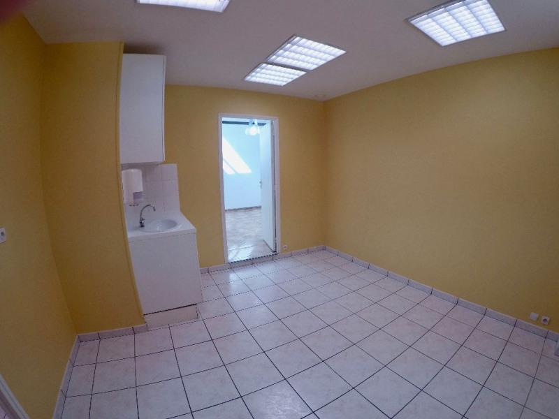 Sale house / villa Courbevoie 899000€ - Picture 5