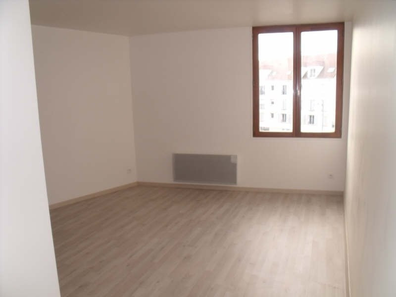 Produit d'investissement appartement Longjumeau 98 000€ - Photo 4