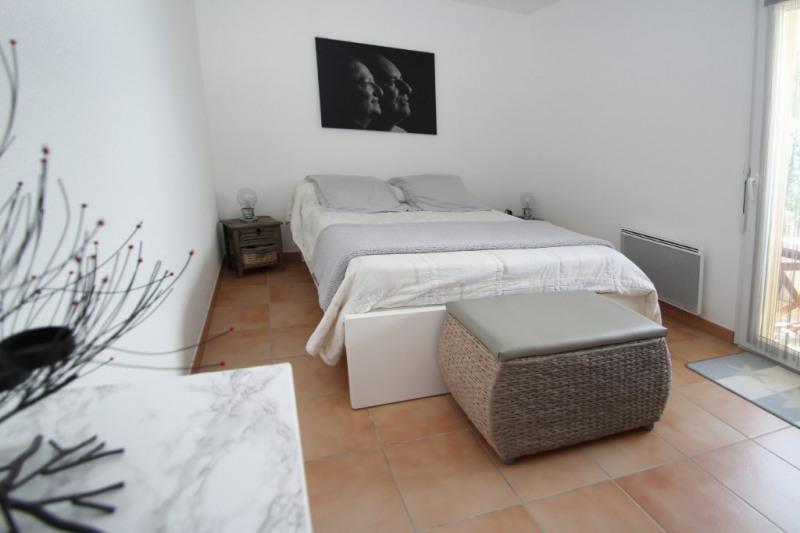 Vente appartement Argeles sur mer 272000€ - Photo 4