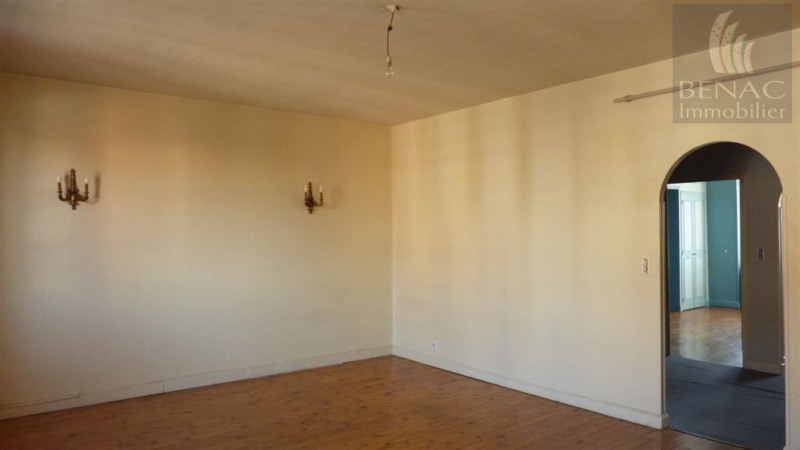 Location appartement Albi 550€ CC - Photo 4