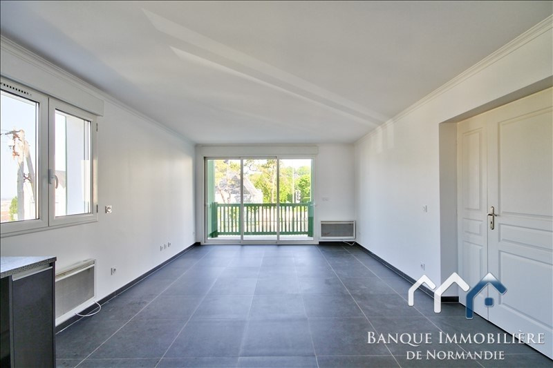 Vente appartement Trouville sur mer 202 500€ - Photo 3