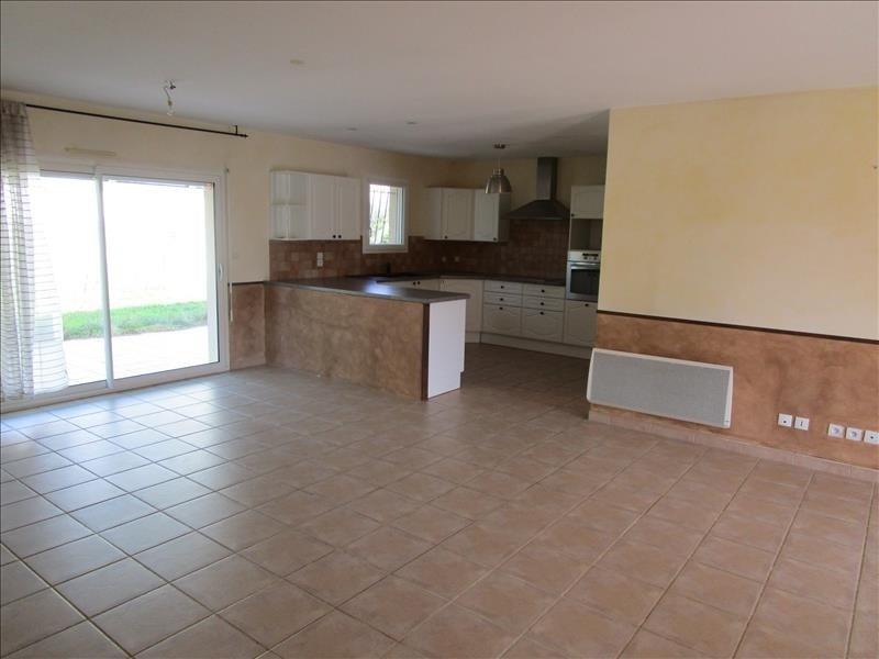 Sale house / villa St andre de cubzac 241000€ - Picture 3