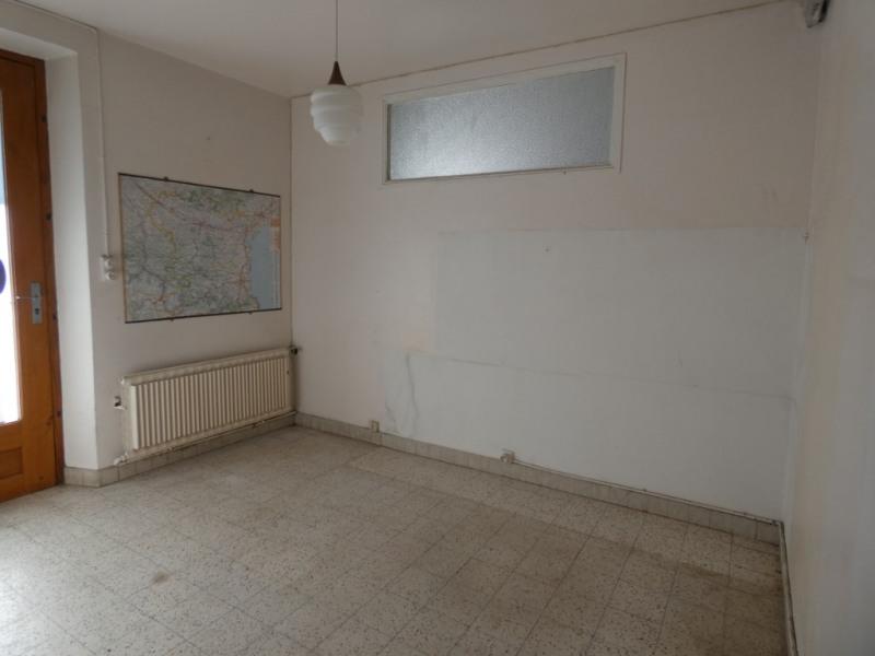 Venta  casa Bram 168000€ - Fotografía 17