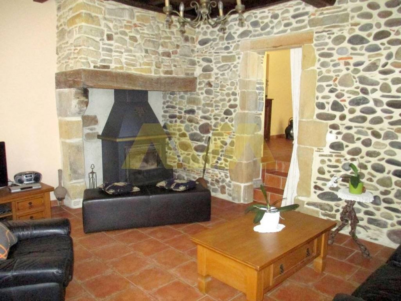 Vente maison / villa Navarrenx 265 800€ - Photo 5