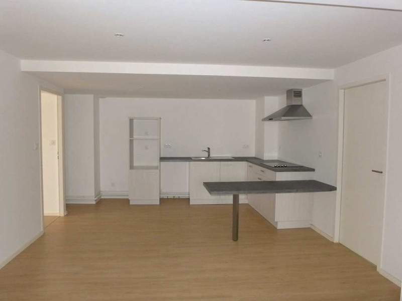 Deluxe sale apartment Lacanau ocean 280 000€ - Picture 6