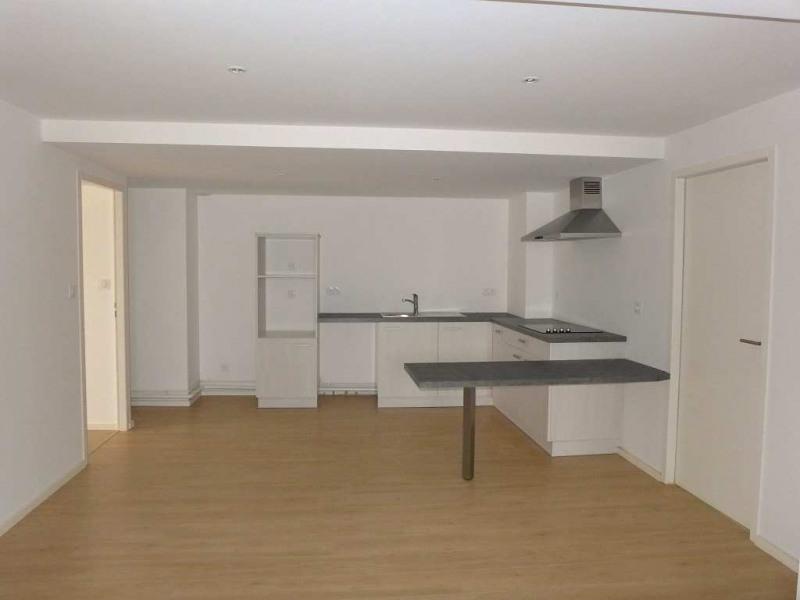 Venta de prestigio  apartamento Lacanau ocean 280000€ - Fotografía 6