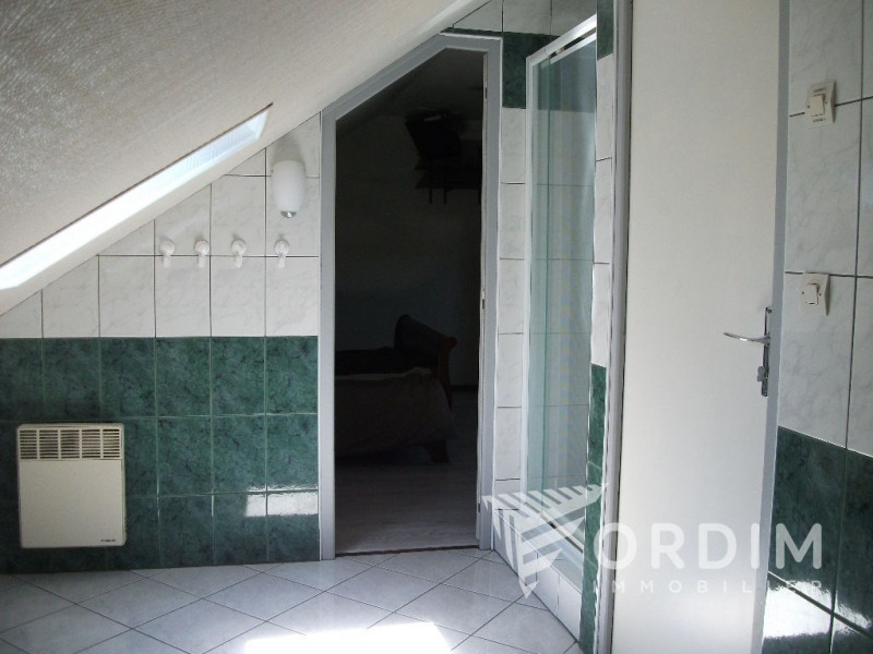 Sale house / villa St agnan 199 784€ - Picture 5