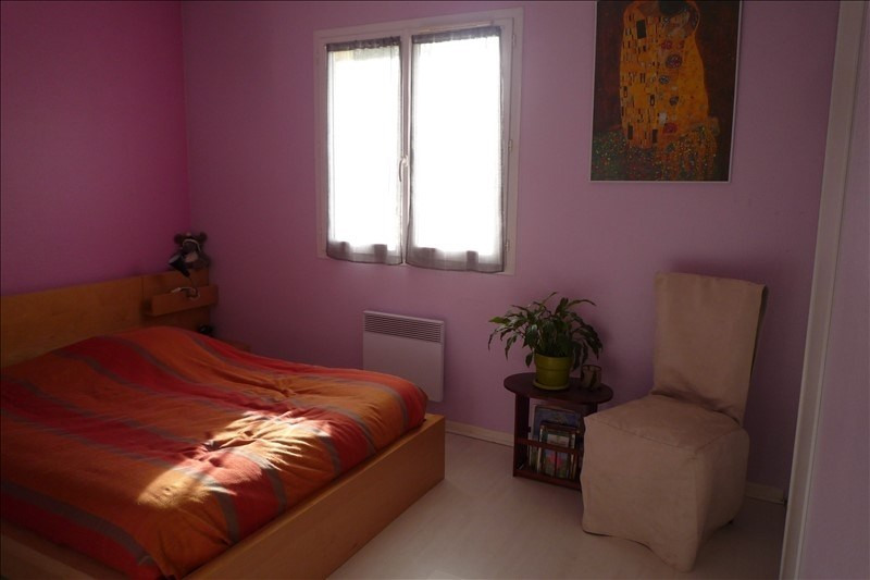 Sale house / villa St romain de surieu 288000€ - Picture 4
