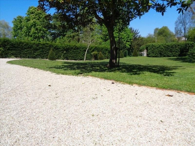 Deluxe sale house / villa Bois le roi 1350000€ - Picture 3