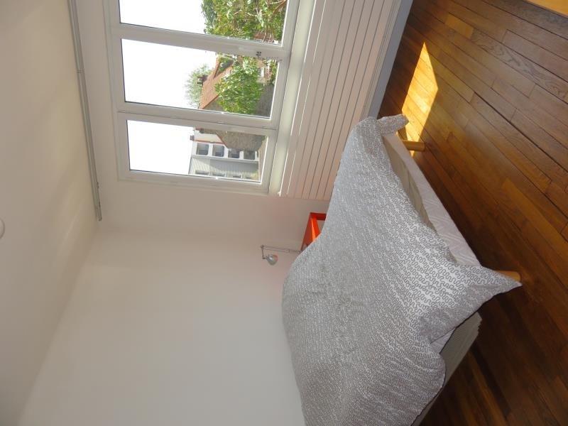 Vente maison / villa Rosendael 422000€ - Photo 9