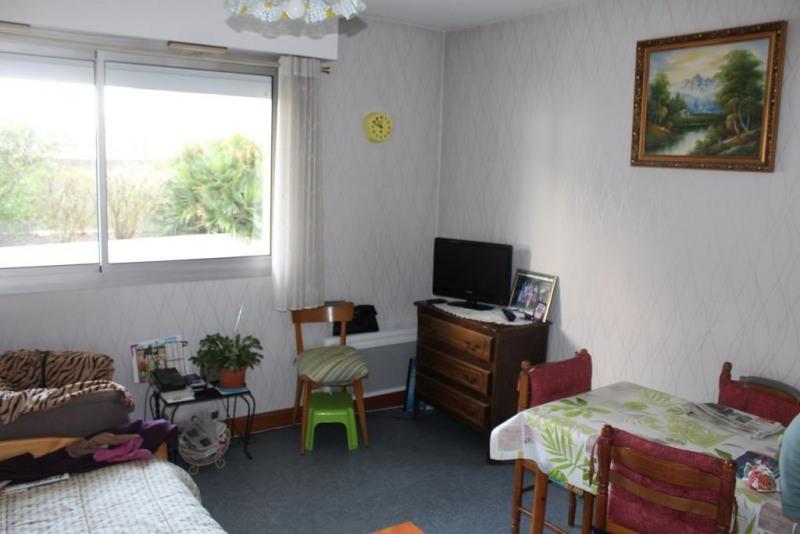 Vente appartement Challans 71400€ - Photo 2