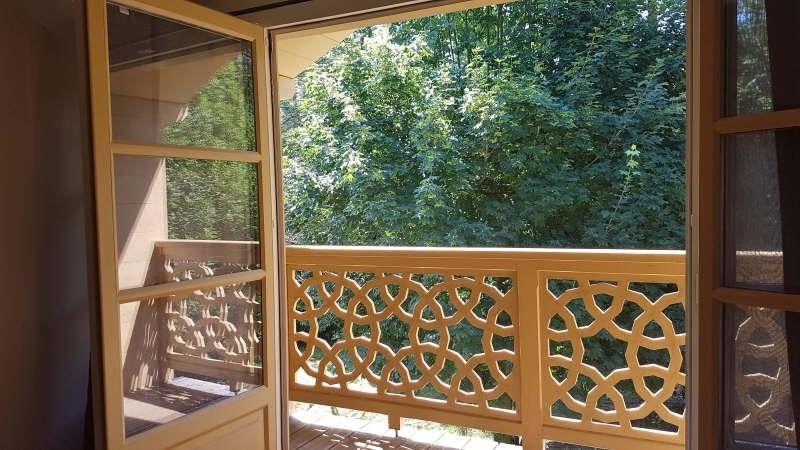 Immobile residenziali di prestigio casa Bagneres de luchon 549000€ - Fotografia 8