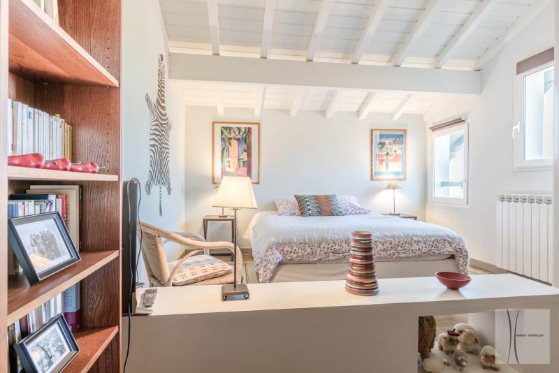 Vente maison / villa Saint-pée-sur-nivelle 960000€ - Photo 8