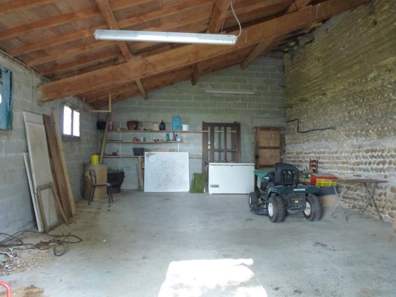 Sale house / villa Hauterives 430000€ - Picture 10