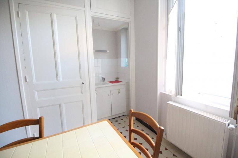 Vente appartement Grenoble 177000€ - Photo 6