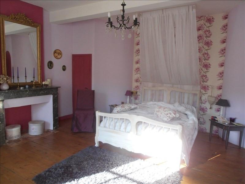 Vente maison / villa Castelnaudary 242650€ - Photo 8