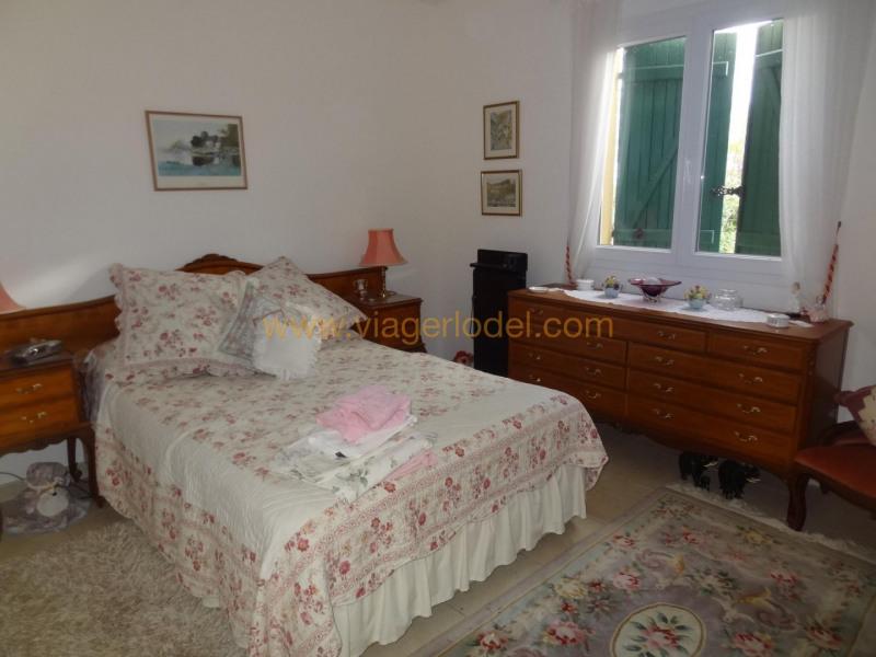 Viager maison / villa Caux 125000€ - Photo 13