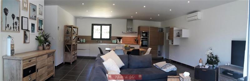Sale house / villa Bormes les mimosas 499000€ - Picture 4