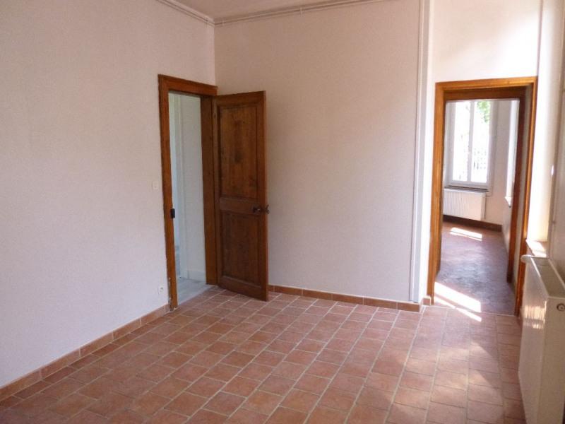 Sale house / villa Verneuil d'avre et d'iton 179000€ - Picture 9
