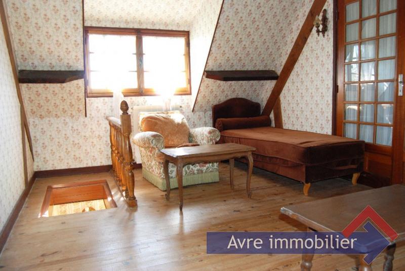 Vente maison / villa Breteuil 99500€ - Photo 4