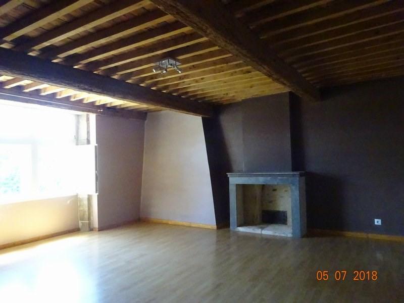 Vente maison / villa Larnage 185000€ - Photo 10