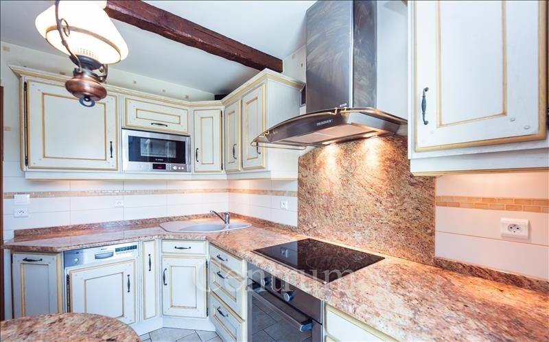 Sale house / villa Berg sur moselle 289000€ - Picture 7
