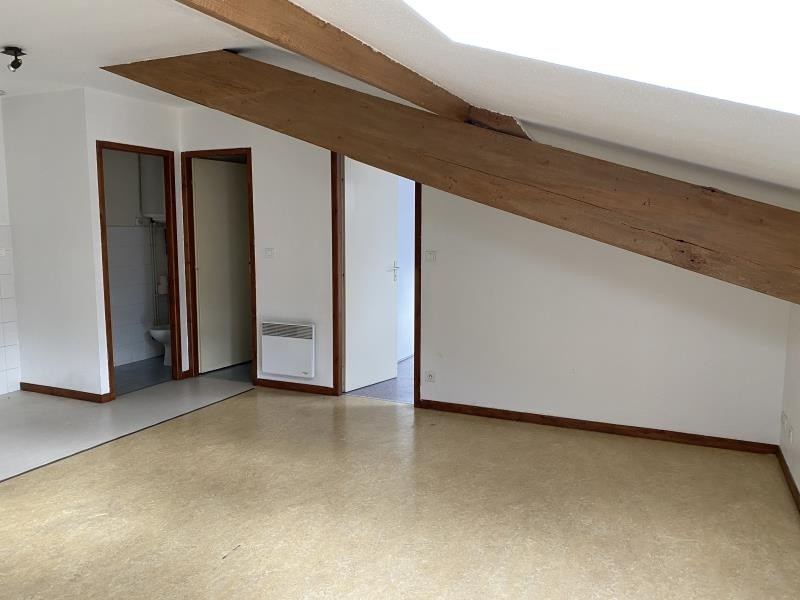 Vente appartement Tournon-sur-rhone 55000€ - Photo 2