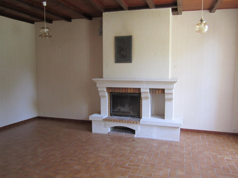 Sale house / villa Barbezieux-saint-hilaire 208 000€ - Picture 7
