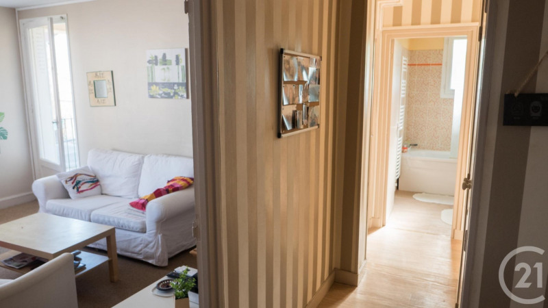 Vente appartement Caen 129 900€ - Photo 2