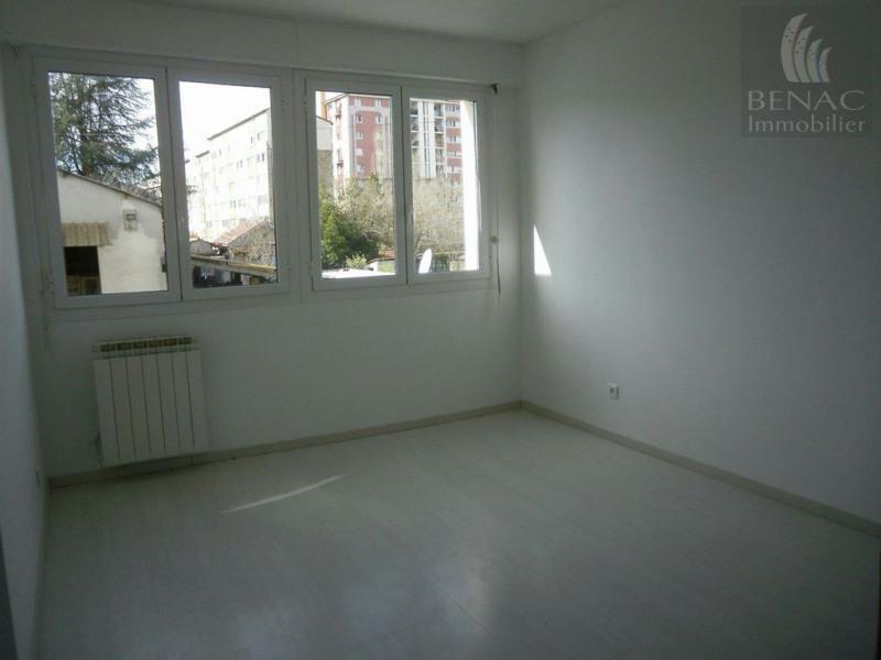 Location appartement Albi 530€ CC - Photo 6