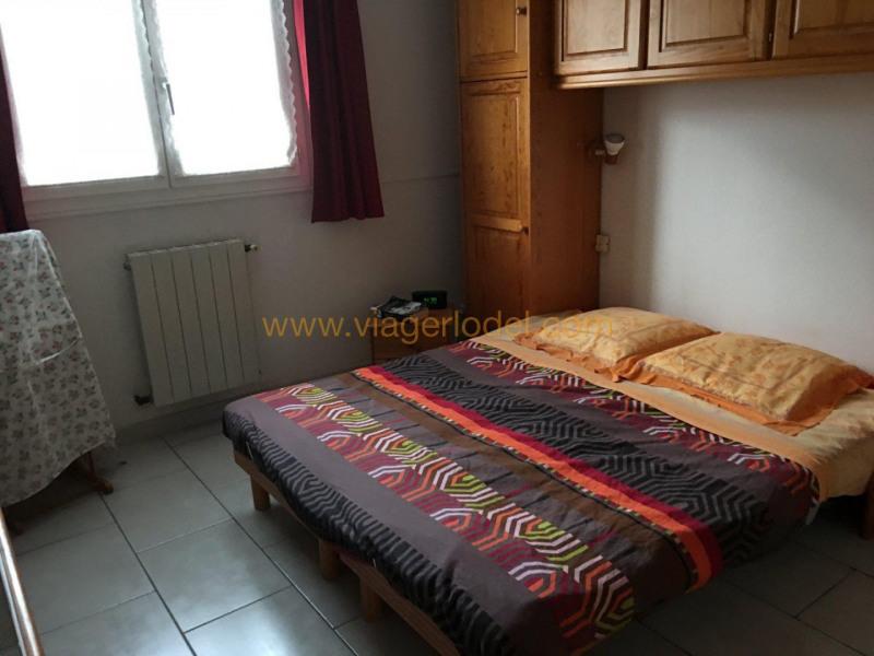 Life annuity house / villa La seyne-sur-mer 55000€ - Picture 5