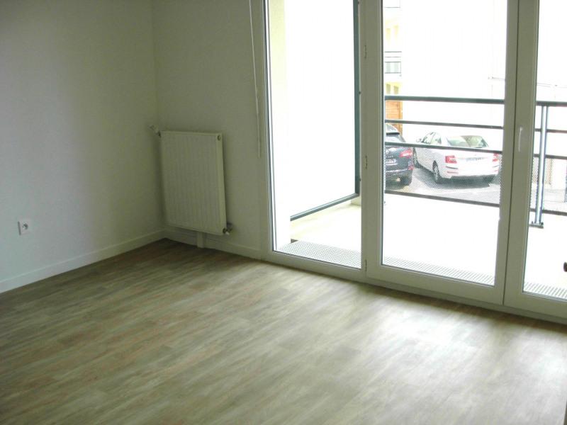 Location appartement Montlhéry 750€ CC - Photo 3