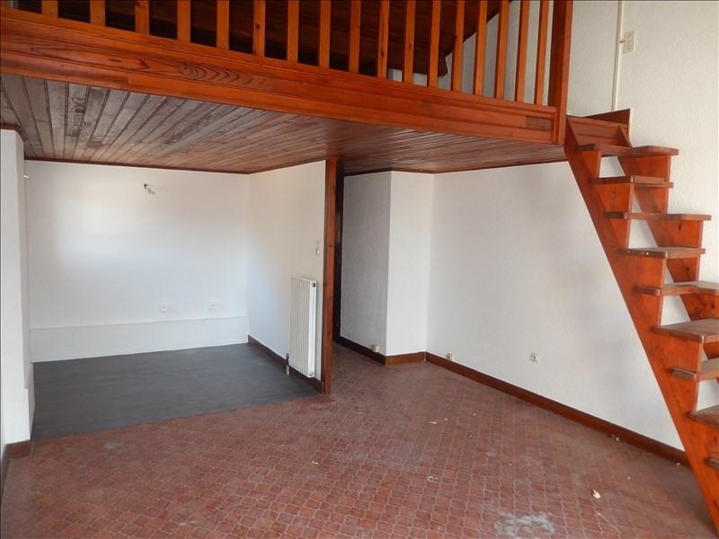 Location appartement Le monteil 413,79€ CC - Photo 2