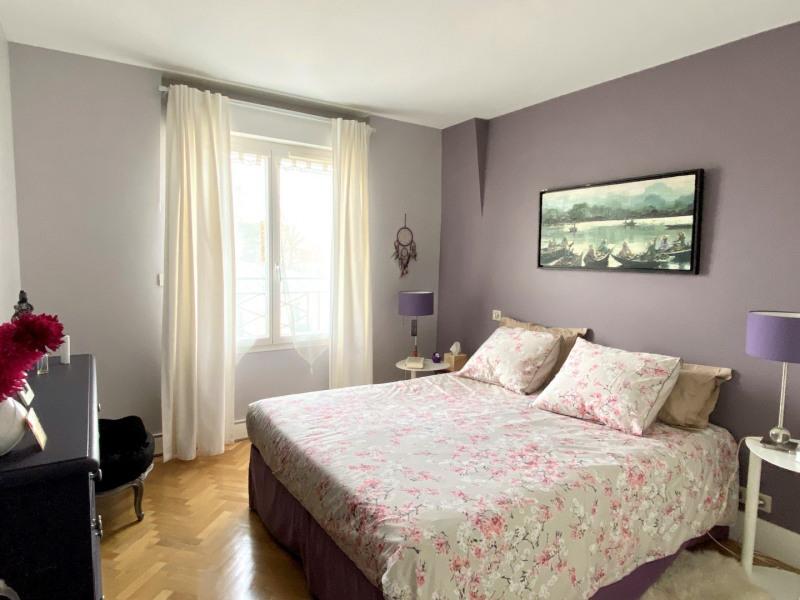 Sale apartment Bois-colombes 636500€ - Picture 5