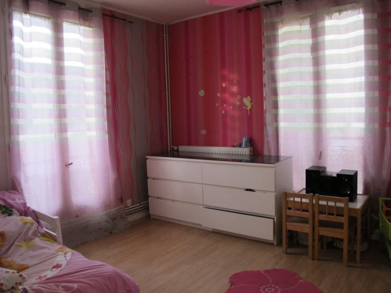 Sale apartment Villemomble 235000€ - Picture 6