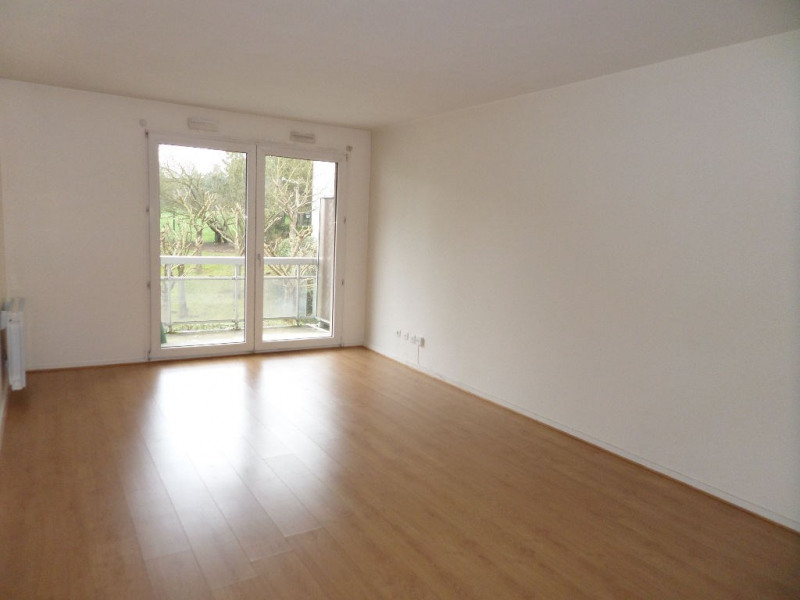 Vente appartement La celle saint cloud 320 000€ - Photo 1