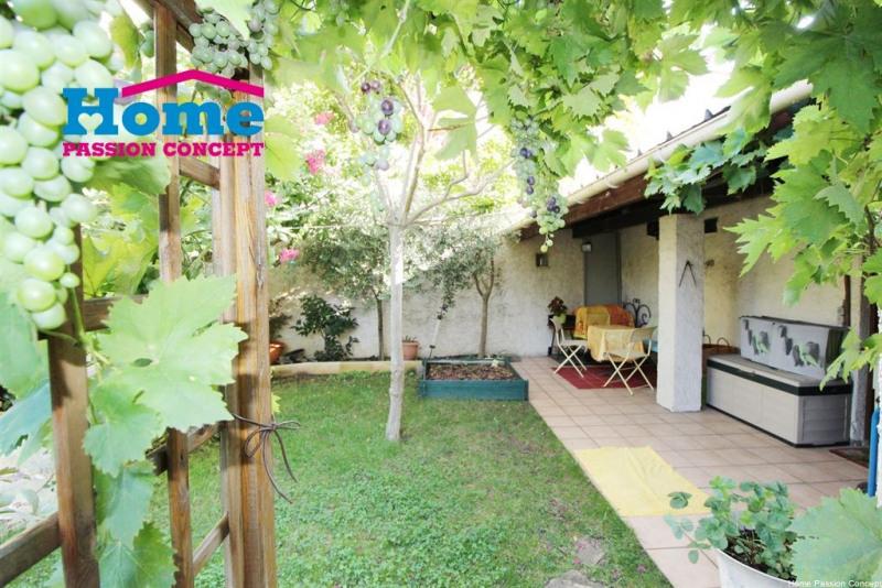 Vente maison / villa Ternay 390000€ - Photo 1
