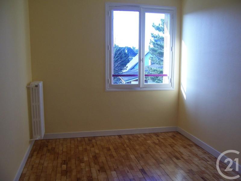 出租 公寓 Caen 730€ CC - 照片 5