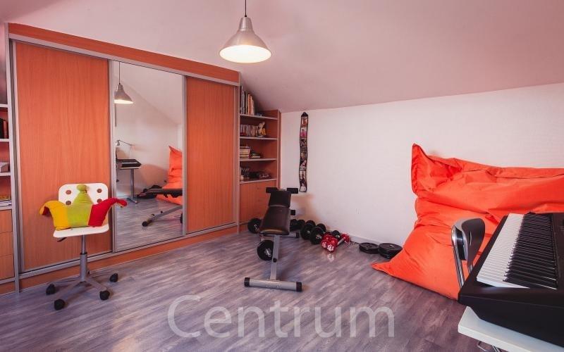 Verkoop van prestige  huis Kuntzig 577000€ - Foto 10